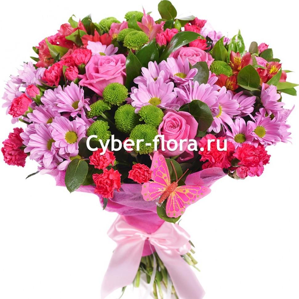 Доставка цветов брянск дешево советский доставка цветов в котласе круглосуточно